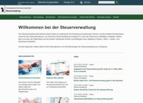 steuerverwaltung.bs.ch
