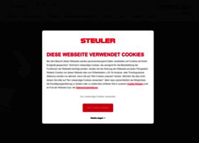 steuler-kch.com