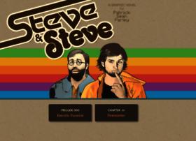 steve-and-steve.com