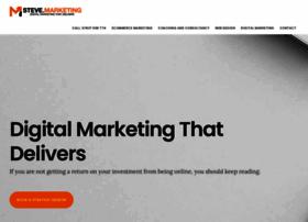 steve.marketing