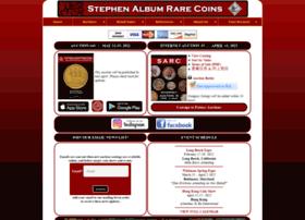stevealbum.com
