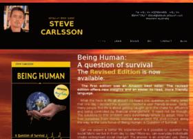 stevecarlsson.com