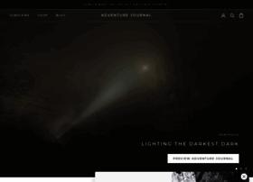 stevecasimiro.com