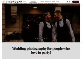 stevegroganphotography.com