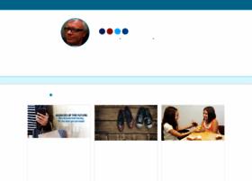 stevehall.contently.com