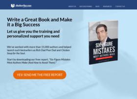 steveharrison.com
