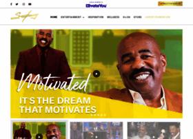 steveharvey.com