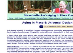 stevehoffacker.homestead.com