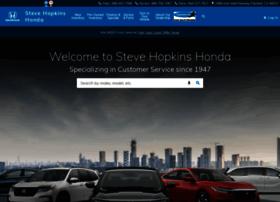 Vallejo websites and posts on vallejo for Honda dealership fairfield ca