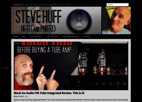 stevehuffphoto.com