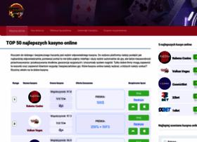 Stevejobswouldnever.com