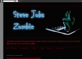 stevejobszombie.blogspot.com.br