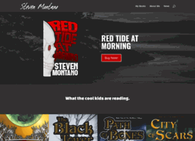 steven-montano.com