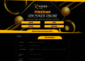 stevenalanoptical.com