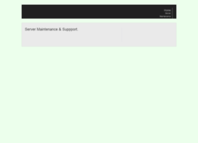 stevenalex.co.uk