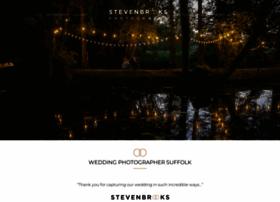 stevenbrooksphotographer.co.uk