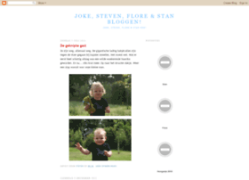 stevenenjoke.blogspot.com