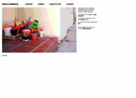 stevenewberry.com