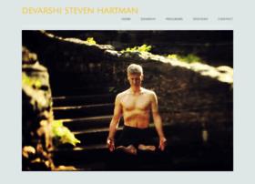 stevenhartman.com