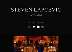 stevenlapcevic.com