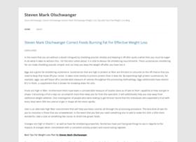 stevenmarkolschwanger.wordpress.com