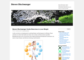 stevenolschwanger.wordpress.com