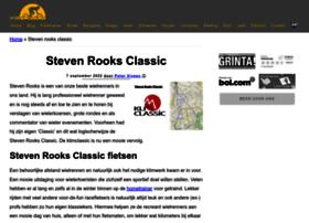 stevenrooksclassic.nl