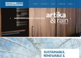 stevens-wood.com