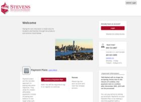stevens.afford.com