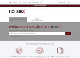 stevenscollege.textbookx.com