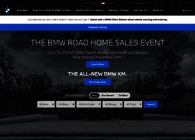 stevenscreekbmw.com