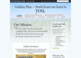 stevensfarm.com