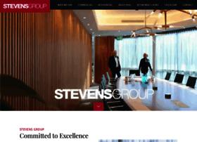 stevensgroup.com.au