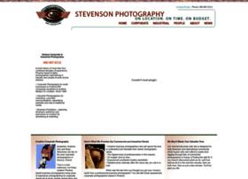 Stevensonphotography.com