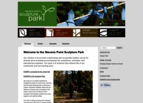 stevenspointsculpturepark.org