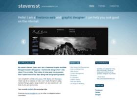 stevensst.com