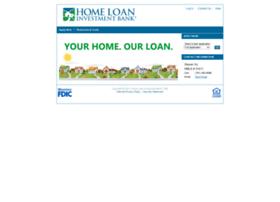 stevenvo.mortgage-application.net