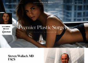 stevenwallachmd.com