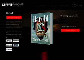 stevenwright.com