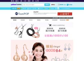 stevenyang.com.tw