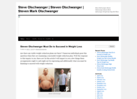 steveolschwanger.wordpress.com
