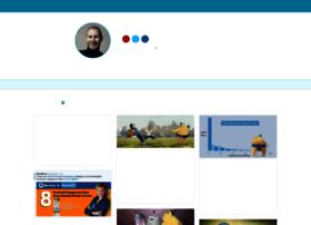 steverayson.contently.com