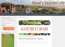 steves.seasidelife.com