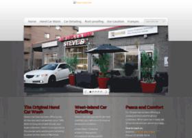 stevescarcare.net