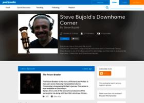 stevesdownhomecorner.podomatic.com