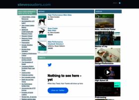 stevesouders.com