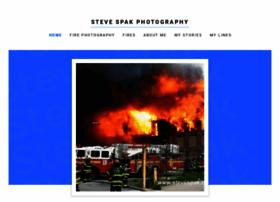 stevespak.com