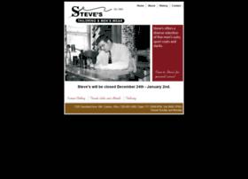 stevestailoring.com