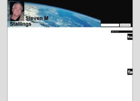 stevestallings.com