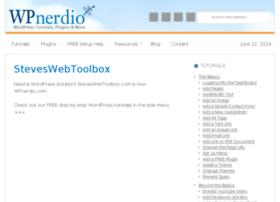 steveswebtoolbox.com